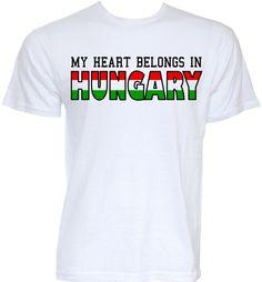 >> Click to Buy << MENS FUNNY NOVELTY HUNGARY HUNGARIAN FLAG SLOGAN T-SHIRTS JOKE FUN GIFTS T SHIRT Cotton  Fashion Free Shipping #Affiliate