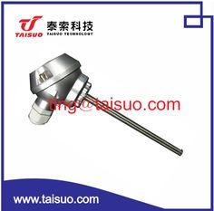 RTD PT100 temperature Sensor price