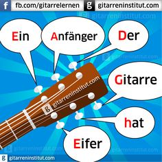 Learn to play the guitar for beginners Notices Notices PDF Teaching material Online guitar course by Georg Norberg is great: www. Dj Electro, Amazon Movies, Birthday Activities, Spirituality Books, Guitar For Beginners, Blues Rock, Music Theory, Teaching Materials, Playing Guitar