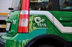 CIVITANOVA MARCHE – Questa mattina un esemplare maschio di capriolo è stato trovato a Civitanova Marche, nei pressi del lungomare sud, ferito e in forte stato di panico. I passanti hanno chiamato i Carabinieri e, insieme al Corpo Forestale, i vigili del fuoco e il Servizio veterinario dell'Asur, l'animale è stato soccorso e medicato. Successivamente