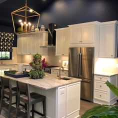 Best 55 Best Forevermark Cabinets Images Traditional Kitchen 640 x 480