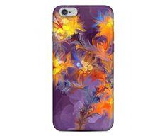 Kolorowe case do iPhone 6