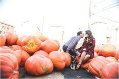 Dallas Fort Worth Destination Wedding Photography By Cristina Wisner Fort Worth Wedding, Destination Wedding, Pumpkin, Wedding Photography, Wedding Shot, Buttercup Squash, Pumpkins, Butternut Squash, Squash