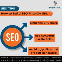 SEO is a major factor in digital marketing on which can help to grow your business online. Seo Tips, Data Science, Lead Generation, Growing Your Business, Online Business, Digital Marketing, Web Design, How To Make, Design Web