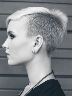 thick medium haircuts hairstyles for hair s 4995