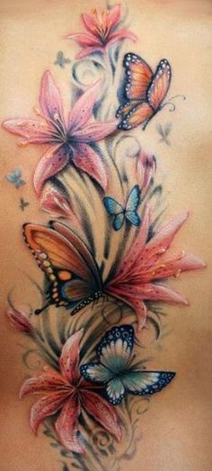 just because...... #TattooIdeasShoulder