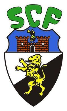 Sporting Clube Farense - Portugal