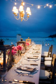 1000 images about wedding at key largo inspiration on for Little island design