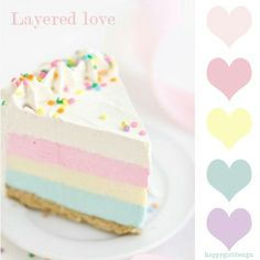 color inspiration by happygirldesign http://www.happygirldesign.com
