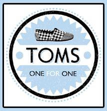 Discount Toms Shoes Outlet Sale,Cheap Toms Outlet Onlin