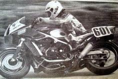 BRS Best off.....Classic Racing BRS weblog. Classic, custom, racing motorcycles and caferacers! http://bitubo-raceservice.blogspot.nl/