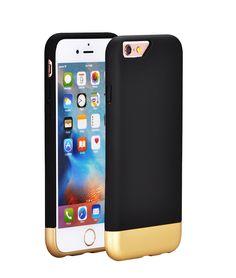 PhoneStar IPhone 6 Plus, 6s Plus Case Schutzhülle. Dies Ist Unsere Neue  California Style