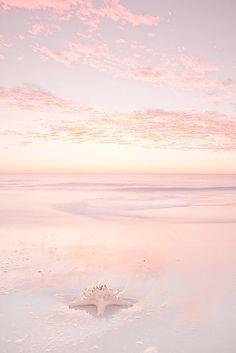 favorite beach hue