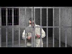 Happy New Year from #prison #happynewyear @PinnacleStudPro #videoediting #chromakeying #greenscreen #socialmedia http://tipstrickscentral.blogspot.com/2017/01/pinnacle-studios-chroma-key-from-prison.html