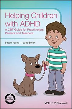 Helping Children with ADHD Pdf Download e-Book