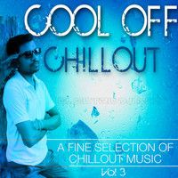 COOL OOF- ChillOut by Electro Dj Ani on SoundCloud