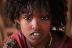 soulful-somali:    Africa has some of the most BEAUTIFUL people on the earth.