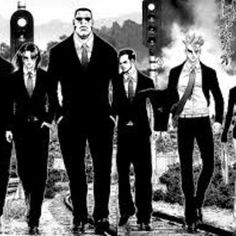Read Sun ken Rock Chapter 15 : Level 15 - Sun ken Rock Manga is a Japanese manga series illustrated and written by Boichi. A year after, Ken found that Yumin had actually became an officer in Korea. Yearning to view the girl he loved, Ken dropp Boichi Manga, Manga Artist, Bd Comics, Manga Comics, Sun Ken Rock, Pinterest Instagram, Rock Groups, Conceptual Photography, Sketch Inspiration