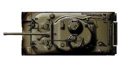 M4A1(76)W Sherman