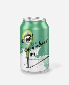 Real ale can design for Rusty Plum Brewery Can Design, Brewing Co, Ipa, Brewery, Plum, Beverages, Illustrations, Canning, Illustration