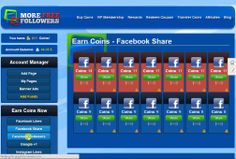 Get Facebook Likes For Free 2013-14  (Proved & Updated) [Free Facebook L...