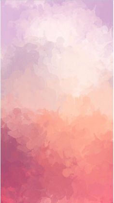 Colornote | MISC in 2019 | Wallpaper, Pink, Iphone wallpaper