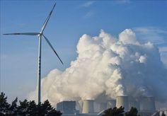 La falta de voluntad política y financiación, principales barreras para la transición energética