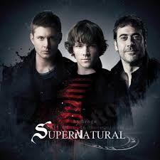 Image result for supernatural season 3