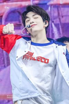 Find images and videos about kpop, txt and soobin on We Heart It - the app to get lost in what you love. K Pop, Fandom, Kai, Rapper, Fanfiction, Big Bang, The Dream, Les Sentiments, Wattpad