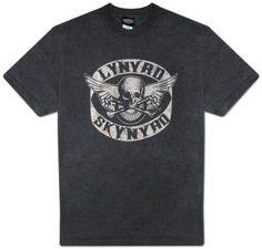 Lynyrd Skynyrd - T-shirt