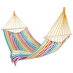 Kimara hammock I do love hammocks