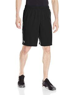 quality design 10050 c6ffc Offerta a tempo limitato per questi super confortevoli pantaloncini da  Calcio! Non ti perdere questa