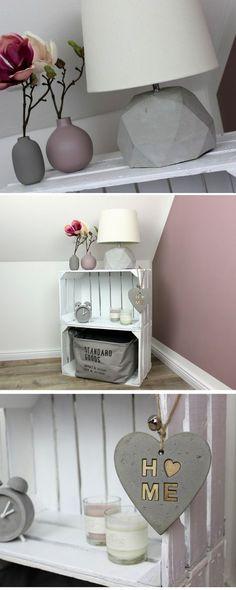 Rita Tica (ticar34) on Pinterest - schöne farben für schlafzimmer