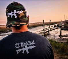 """Black Rifle Coffee Company on Instagram: """"East Coast Sunsets w/ @tankmachine  Better hurry up and get these new Coffee AR hats!!! Promo code """"tankmachine"""" for 15% off.  Next stop on…"""" Black Rifle Coffee Company, East Coast, Sunsets, Baseball Hats, Coding, Instagram Posts, Baseball Caps, Caps Hats, Baseball Cap"""