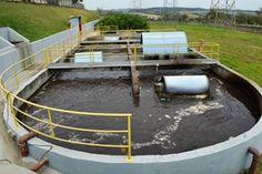Tratamento de efluentes da Emicol economizou 40 milhões de litros de água - EExpoNews