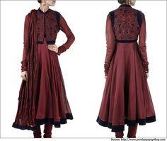 Ethnic Designer Collection from BIBA Dresses by Rohit Bal | Biba Kurta