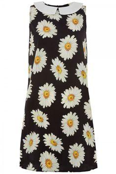 Summer shift dresses uk