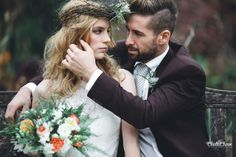 A Rustic Bohemian Wedding : Candid Photojournalistic Wedding Photography, Engagement and Destination Wedding