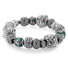 Pandora   Bracelets for a Cause https://www.linksjewelry.com/Articles.asp?ID=273
