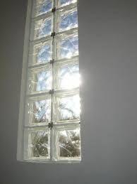 parede exterior com tijolo de vidro - Pesquisa do Google