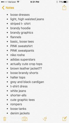 Teen Fashion Outfits, Edgy Outfits, Cute Casual Outfits, Outfits For Teens, Cute Clothing Stores, Clothing Websites, Clothing Ideas, Shopping Websites, Shopping Hacks