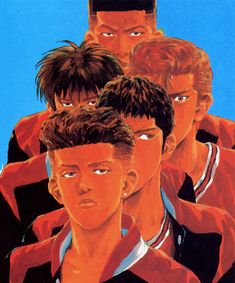 Slam Dunk Manga, Basketball Manga, Michael Jordan Slam Dunk, Inoue Takehiko, Snowboard Girl, Girls Football Boots, X Games, Skateboard Girl, Burton Snowboards