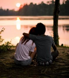 Romantic Scenery in Eve, Valentine's Day Special, Love , Romance, Couple in Eve Cute Relationships, Relationship Goals, Cute Relationship Pictures, Healthy Relationships, Christian Pick Up Lines, Bible Jokes, Photo Couple, Young Love, Hopeless Romantic
