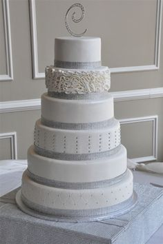 How To Buy A Wedding Cake From Memphis Cakes Tn 901