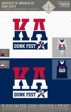 Kappa Alpha Order Event Shirt | Fraternity Event | Greek Event #kappaalphaorder #kappaalpha #theorder Kappa Alpha Order, University Of Arkansas, Social Events, Fraternity, Greek, Artwork, Shirt, Design, Work Of Art