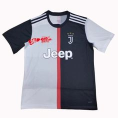 dee699f6575 Juventus 19 20 Wholesale Home Cheap Soccer Jersey Sale Cheap Jersey  Juventus 19 20