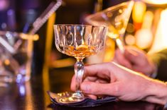 Here is a list of excellent Rum Drink Recipes. From frozen drinks to hot rum toddies, you can find it here! Start your own collection of rum recipes today! Best Vodka Brands, Wine Cocktails, Drinks, Champagne Bar, Alcohol, Rye Whiskey, Spiced Rum, Liquor Store, Beats