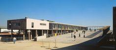 klotz colegio altamira - Buscar con Google