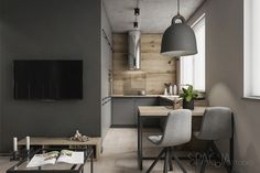 Kitchen - Dining Area 4b5be365718161.5afda5c251316.jpg (1200×800)