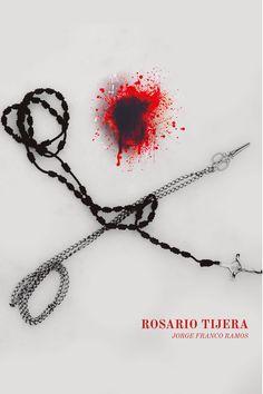 re diseño portada libro en Retorica
